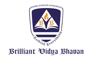 Brilliant Vidya Bhavan School