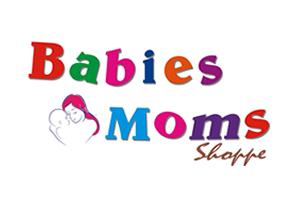 Babies Mom s Shoppe