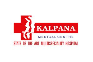 Kalpana Medical Centre