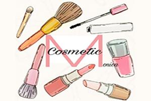 Monica cosmetics Centre