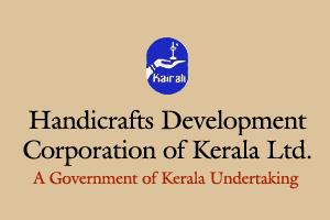Handicrafts Development Corporation of Kerala Ltd