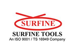 Surfine Tools