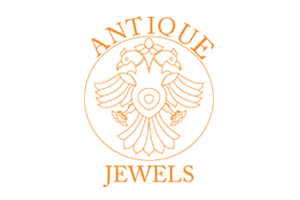POKKISHAM (Antique Jewellery & Gallery)