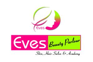 Eves Beauty Parlour and Training Centre