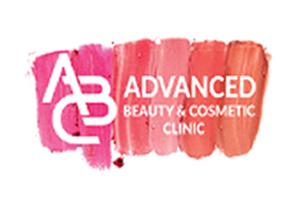 Advance Beauty & Cosmetic Clinic