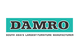 Damro Furniture Pvt Ltd N.G.G.O Colony Post