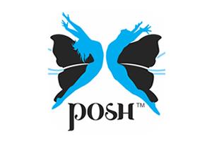 Posh Beauty Salon