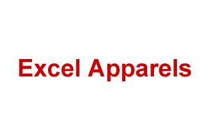Excel Apparels