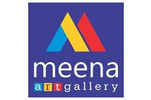 Meena Art Gallery Saibaba Colony