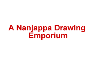 A Nanjappa Drawing Emporium