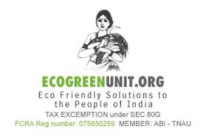 ecogreenunit