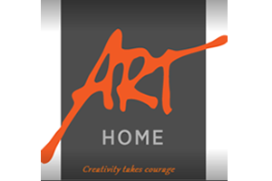 Aart Home Painting & Drawing Class