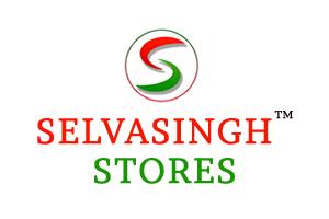 Selvasingh Stores