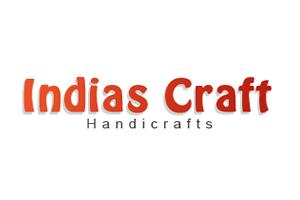 INDIAS CRAFT