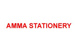 AMMA STATIONERY