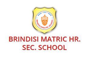 Brindisi Matriculation Hr. Sec. School