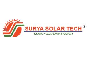 Surya Solar Tech