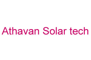 Athavan Solar tech