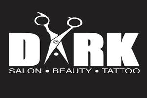 DARK Salon