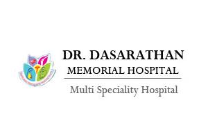 DR. DASARATHAN MEMORIAL HOSPITAL