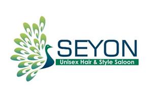 Seyon Unisex Hair & Style Salon