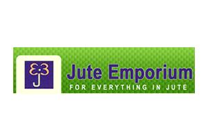 Jute Emporium