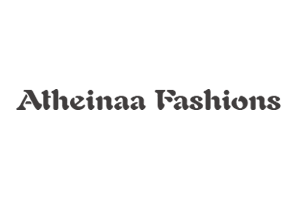 Atheinaa Fashions