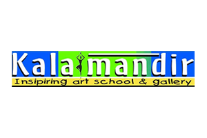 KALAMANDIR ART School & Art Gallery