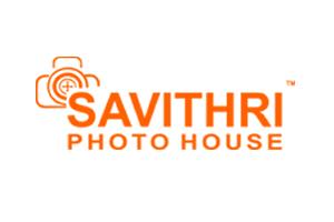 Savithri Photo House Ram Nagar