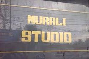 Muralli Studio