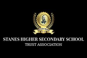Stanes Nursery School