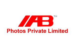 IAB Photos Pvt Ltd Trichy Road Branch