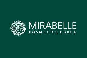 MIRABELLE COSMETICS P LTD