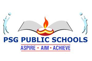 PSG Public Schools