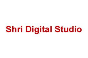 Shri Digital Studio