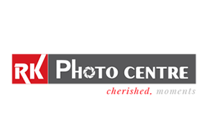 RK Photo Centre