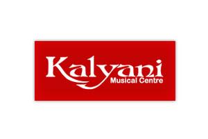 Kalyani Musical Centre