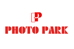 PHOTO PARK DIGITAL PRESS