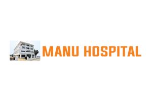 Manu Hospital