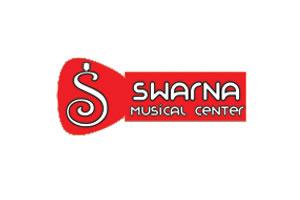 Swarna Musical Center