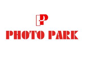 PHOTO PARK DIGITAL PRESS Veeraboyar Colony