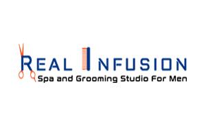 RealInfusion   An Aura Beauty Spa