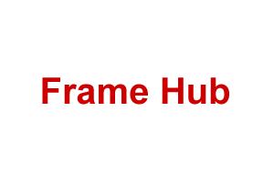 Frame Hub