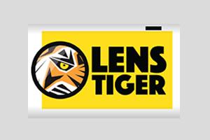 LensTiger Cameras