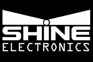 Shine Electronics