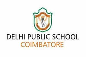 Delhi Public School Coimbatore