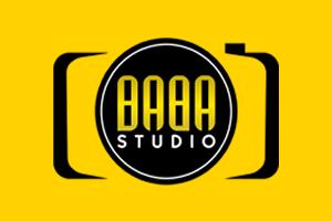 Baba Studio