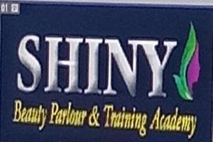 Shiny Beauty Parlor