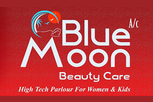 Blue Moon Beauty Care