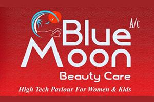 Blue Moon Beauty Care